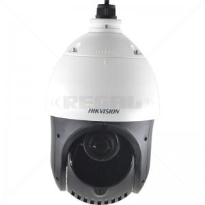 Hikvision HD-TVI PTZ Camera 1080p - IR 100m - 25X OZ - IP66