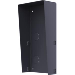 Hikvision 2 Module Rainshield (DS-KABD8003-RS2)