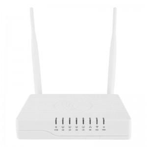 Cambium cnPilot R190V Router