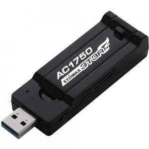 Edimax USB 3.0 Wireless Adapter .11ac
