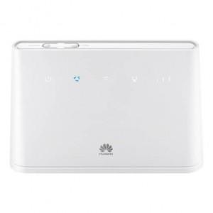 Huawei B311 CAT 4 LTE Wi-Fi Router