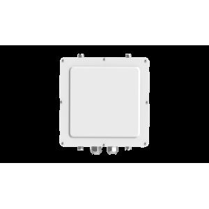 LigoWave NFT 2AC Outdoor AC AP 2.4Ghz /5Ghz