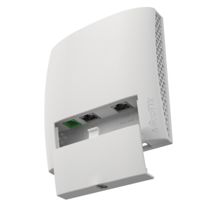 MikroTik wsAP ac lite - In wall Access Point