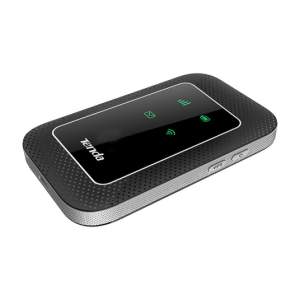 Tenda 4G LTE 150Mbps Mobile WiFi Router | 4G180