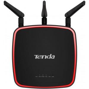 Tenda 300Mbps High Power WiFi Access Point   AP5