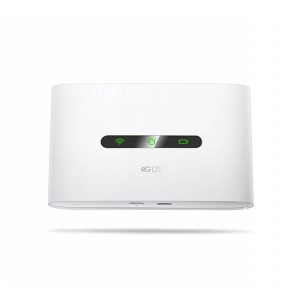TP-Link M7300 150Mbps 4G LTE Mobile Wi-Fi Router