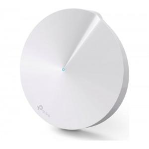 TP-Link Deco M9 Plus AC2200 Tri-Band Whole-Home Wi-Fi System (Single Device)