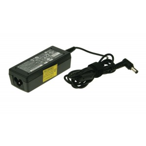 Replacement Charger for Acer 30W 19W 1.58A