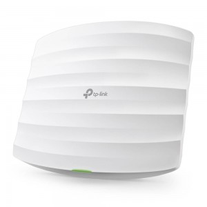 TP-Link N300 Wireless Ceiling Mount Access Point
