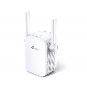 TP-Link RE305 1200Mbps Dual Band Wi-Fi Range Extender