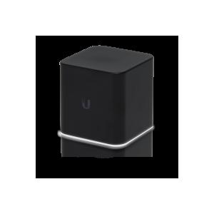 Ubiquiti airMAX - airCube ISP WiFi Router