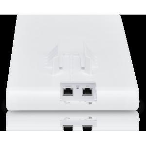 Ubiquiti UniFi 802.11AC Outdoor Access Point Mesh Pro, 1750Mbps
