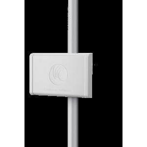 Cambium ePMP Beam Forming Antenna