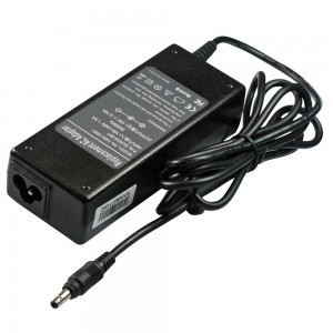 Replacement Charger for HP 60W 10.0V 3.33A Small