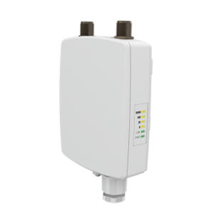 Deliberant APC 2M 2.4Ghz 30dBm Outdoor MIMO TDMA Base Station 2 x N(f) iPoll POE incl