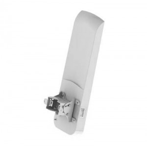 LigoWave DLB 2.4Ghz Base Station with 90 Degree Sector Antenna
