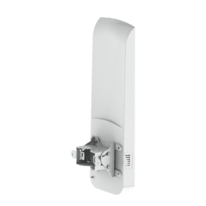 LigoWave DLB 5Ghz Base Station with 90 Degree Sector Antenna