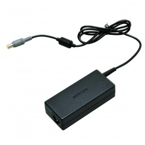 Replacement Charger for LENOVO 90W 19V 4.74A SML