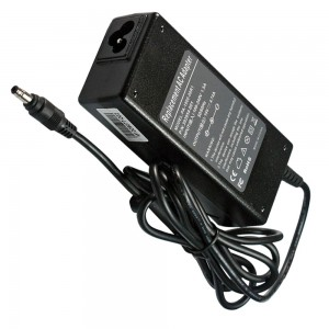 Replacement Charger for LG 90W 19V 4.74A