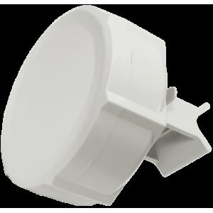 MikroTik SXT LTE - LTE Outdoor CPE