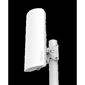 MikroTik mANTBox 15s - 5GHz 120 degree 15dBi sector antenna