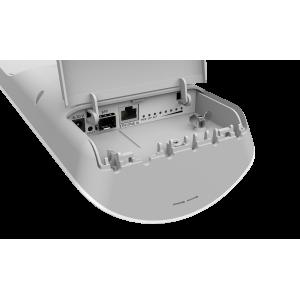 MikroTik mANTBox 19s - 5GHz 120 degree 19dBi sector antenna