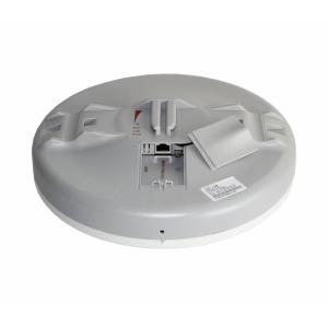 MikroTik DISC Lite 5 ac- 5GHz Outdoor CPE
