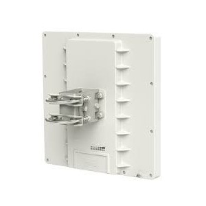 MikroTik QRT 2 - 2.4GHz Outdoor AP/CPE/PTP with 22 Degree Antenna