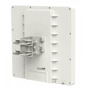 MikroTik QRT 5 ac - 5GHz Outdoor AP/CPE/PTP with 11 Degree Antenna