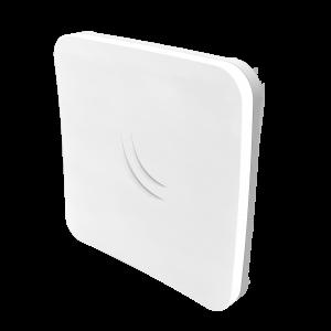 MikroTik SXTsq Lite2 - 2.4GHz Outdoor CPE