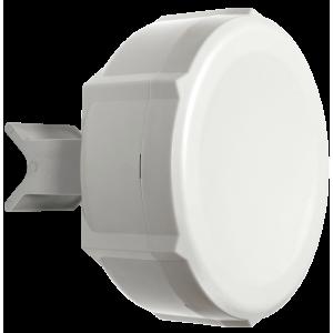 MikroTik SXT SA5 ac - 5GHz Outdoor AP/CPE with 90 Degree Antenna