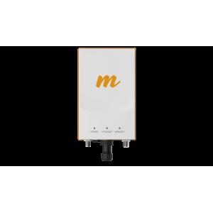 Mimosa 5 GHz PTP Radio, GPS Sync, Connectorized