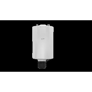 Mimosa 5 GHz PTMP Access Point, GPS Sync, Connectorized
