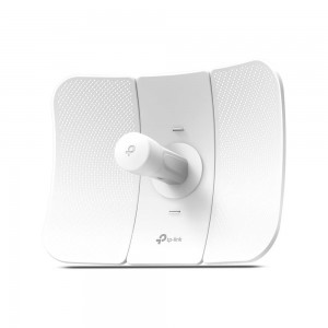 TP-Link 5GHz N300 23 dBi Outdoor CPE
