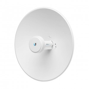 Ubiquiti airMAX - 2.4 GHz PowerBeam AC