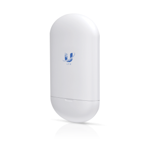 Ubiquiti airMAX - LTU - Lite