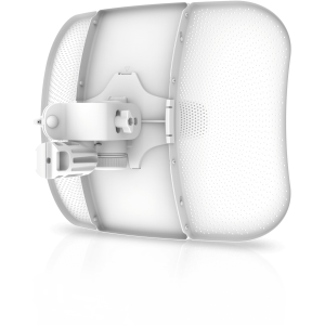 Ubiquiti airMAX - AC LiteBeam Gen2 Radio