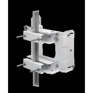 Ubiquiti Precision Alignment Kit, 620mm