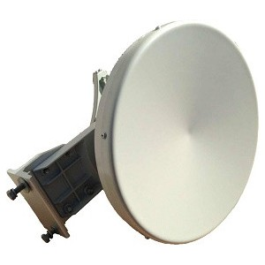 SIAE 17GHz Dish - 60cm