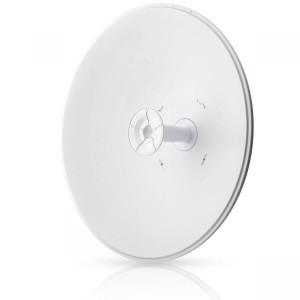 Ubiquiti AirFiber 2X 24dBi Parabolic Dish