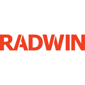 RADWIN 5000 Base station 3.5GHz 250Mbps