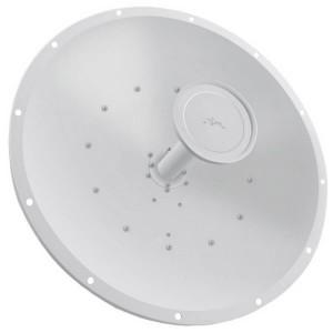 Ubiquiti airMAX - 3GHz Dish - 26dBi