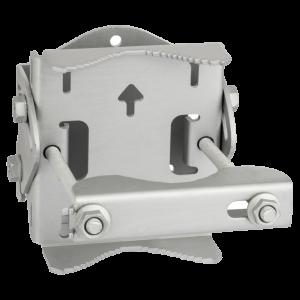 Cambium PTP450i Tilt Bracket Assembly