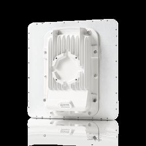 Cambium PTP550-INT Integrated 23dBi