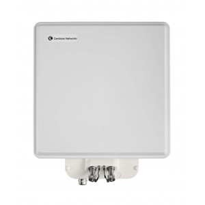 Cambium PTP670-INT Integrated 23dBi END with AC Supply