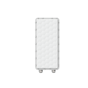 Ligowave PTMP RapidFire 600 Mbps Carrier base-station with N-connectors