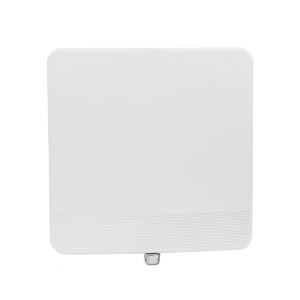 RADWIN 2000 Alpha 5GHz ODU - 500Mbps Aggregate, 22dBi Integrated antenna