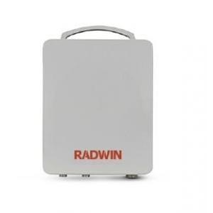 RADWIN 2000 D Plus 5GHz ODU - Connectorised