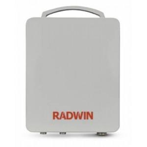 RADWIN 5000-Air Base station 5GHz 250Mbps