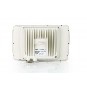 RADWIN 5000-Pro Base station 5GHz 250Mbps with integrated antenna